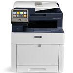 Xerox WorkCentre 6515 Printer Cartridge Supplies